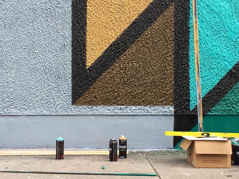 ozmo-joys-new-mural-in-wynwood-miami-03