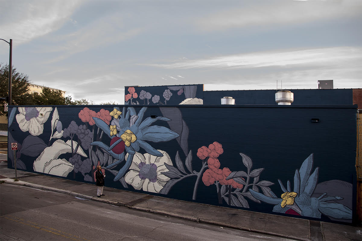 pastel-new-mural-in-gainesville-florida-03