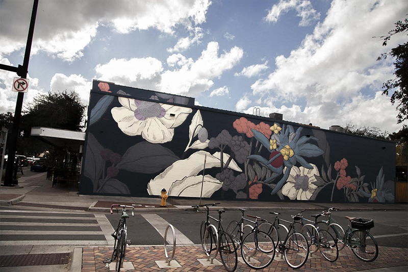 pastel-new-mural-in-gainesville-florida-04