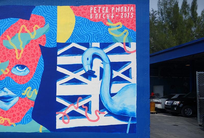 peter-phobia-boicut-in-wynwood-miami-03
