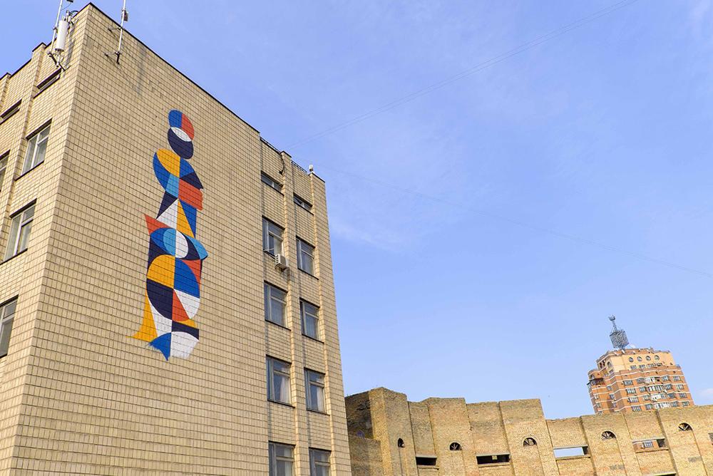 remed-new-mural-in-kiev-02