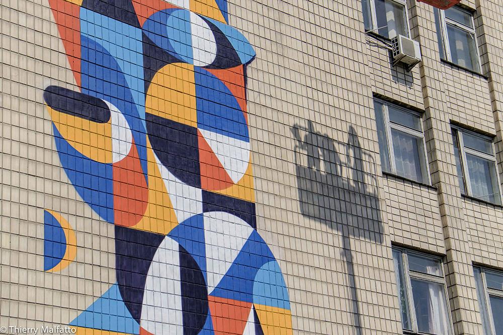 remed-new-mural-in-kiev-03