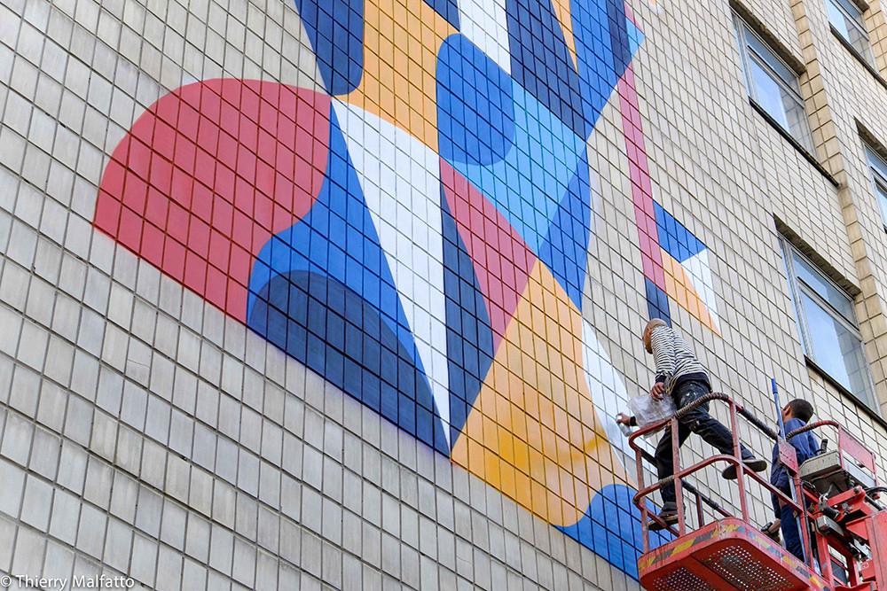 remed-new-mural-in-kiev-04