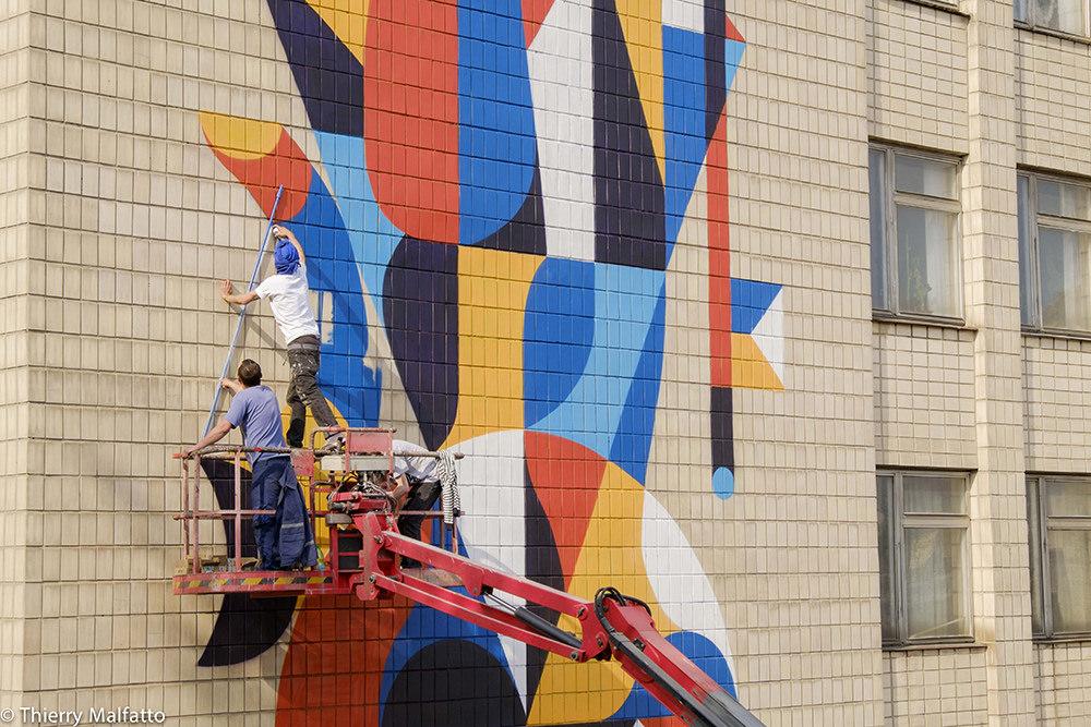 remed-new-mural-in-kiev-05