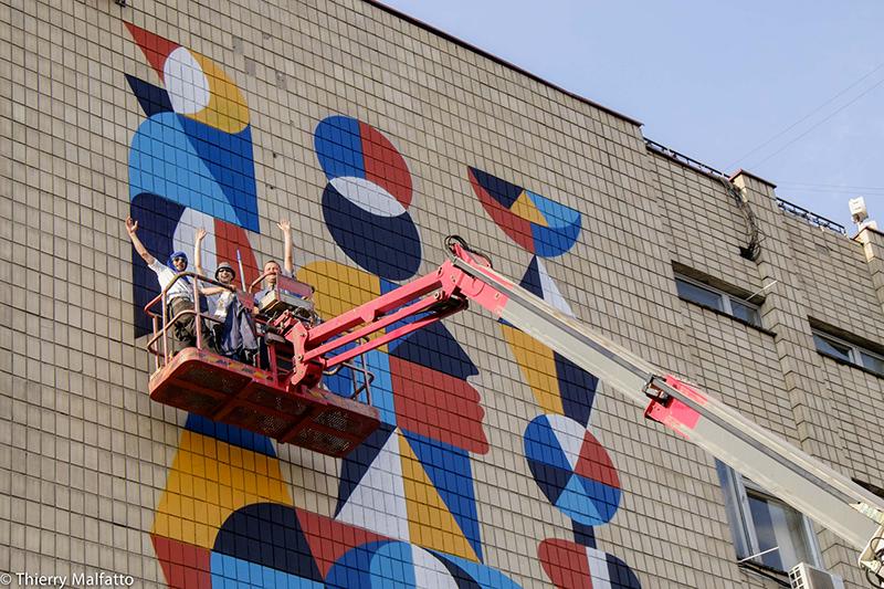 remed-new-mural-in-kiev-06