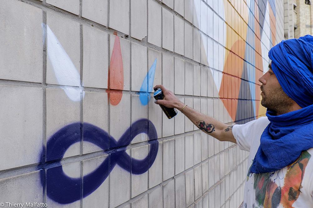 remed-new-mural-in-kiev-07