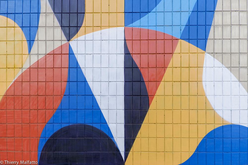 remed-new-mural-in-kiev-08