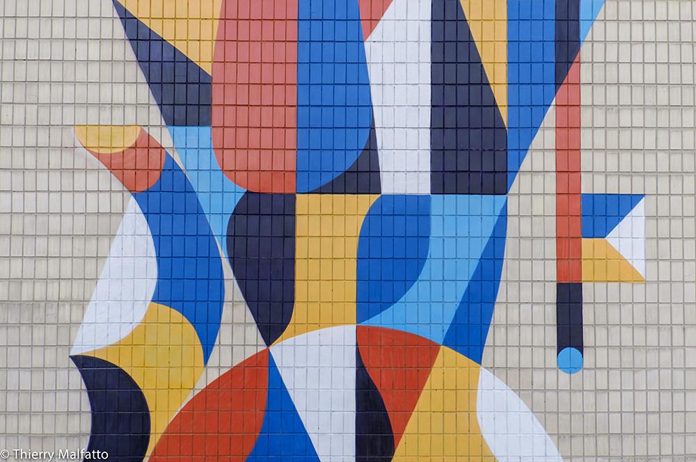 remed-new-mural-in-kiev-09