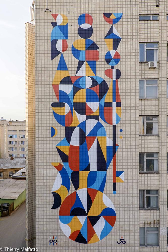 remed-new-mural-in-kiev-12
