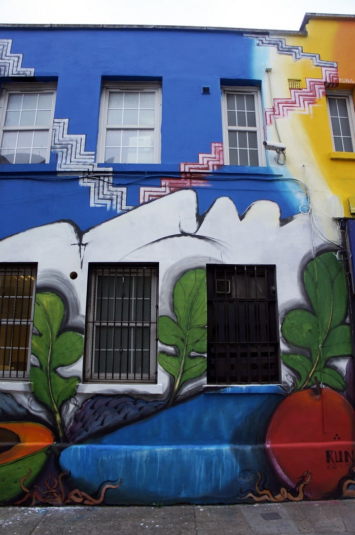 run-new-mural-in-peckham-london-02