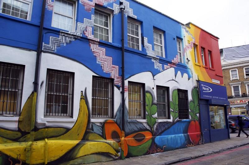 run-new-mural-in-peckham-london-03