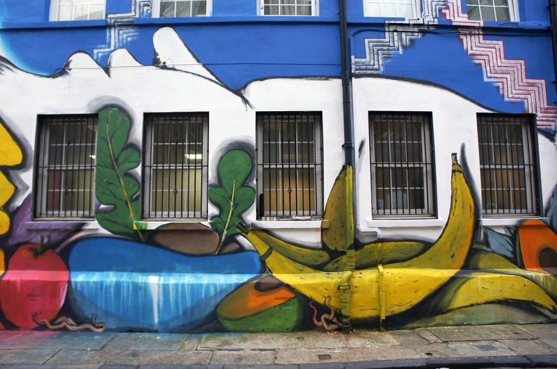 run-new-mural-in-peckham-london-04