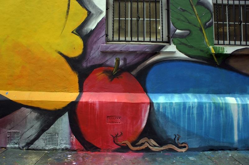run-new-mural-in-peckham-london-05