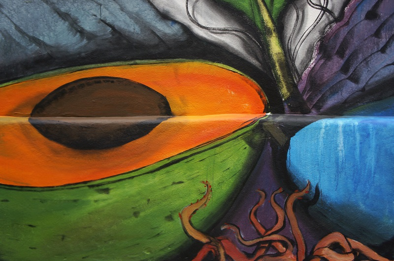 run-new-mural-in-peckham-london-06