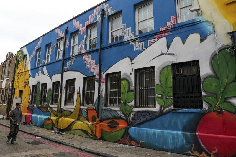 run-new-mural-in-peckham-london-07