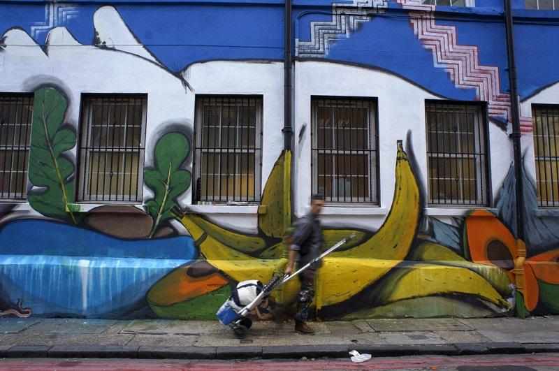 run-new-mural-in-peckham-london-08