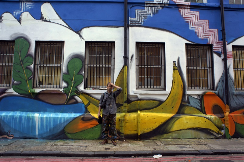 run-new-mural-in-peckham-london-09