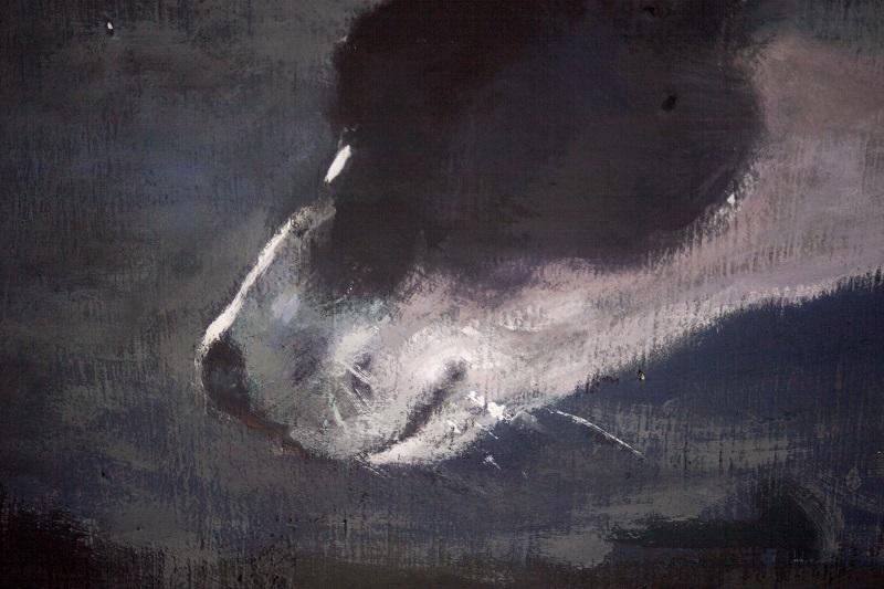 sebas-velasco-evoca1-axel-void-for-artesano-project-02