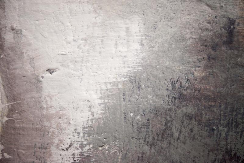 sebas-velasco-evoca1-axel-void-for-artesano-project-06