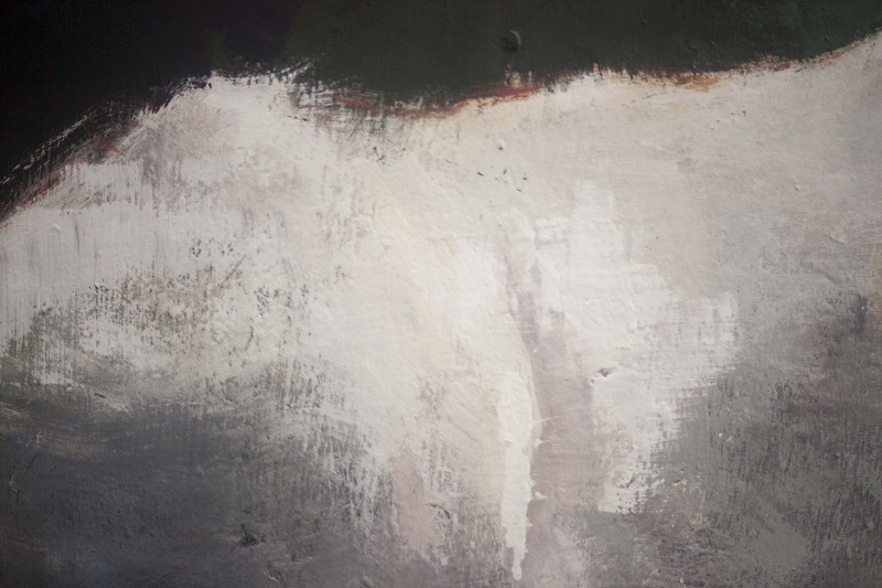 sebas-velasco-evoca1-axel-void-for-artesano-project-07