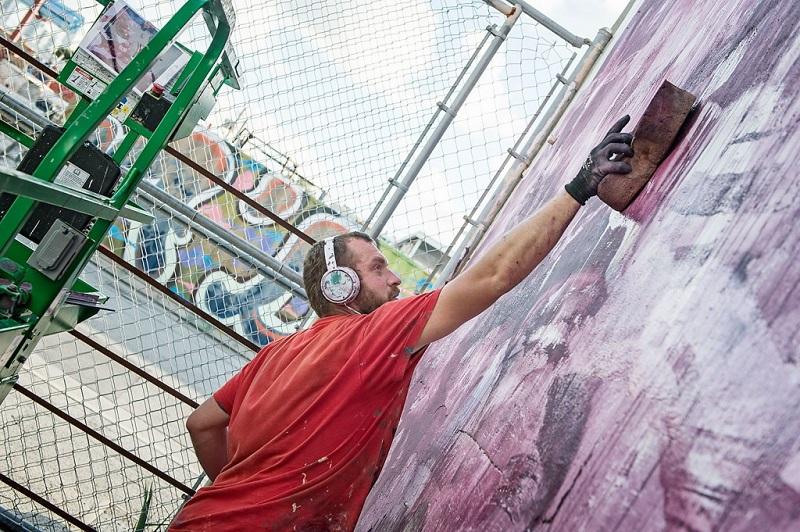 sepe-new-mural-in-wynwood-miami-01