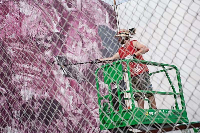 sepe-new-mural-in-wynwood-miami-02