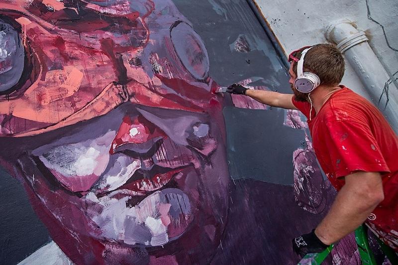 sepe-new-mural-in-wynwood-miami-04