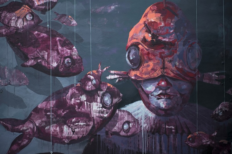 sepe-new-mural-in-wynwood-miami-05