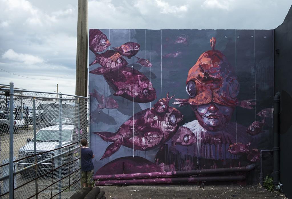 sepe-new-mural-in-wynwood-miami-06