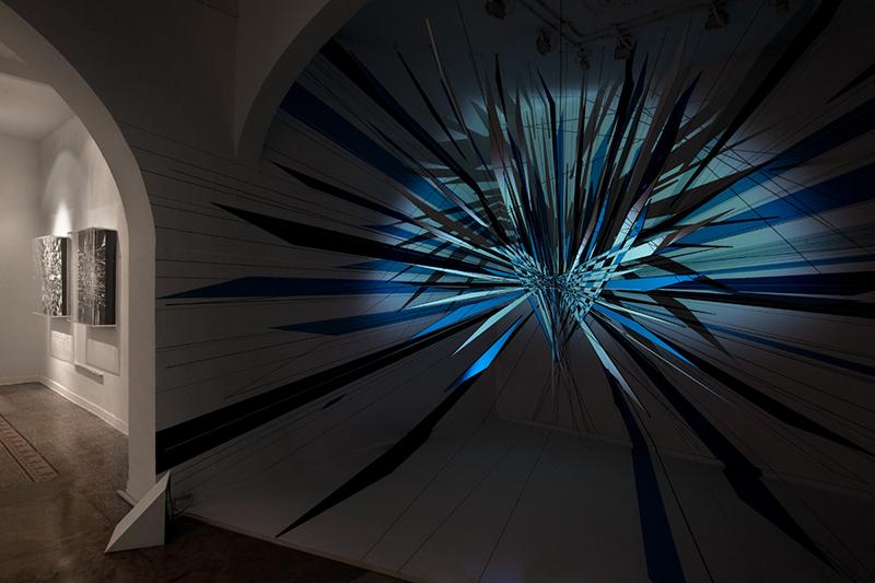 thomas-canto-at-wunderkammern-gallery-recap-01