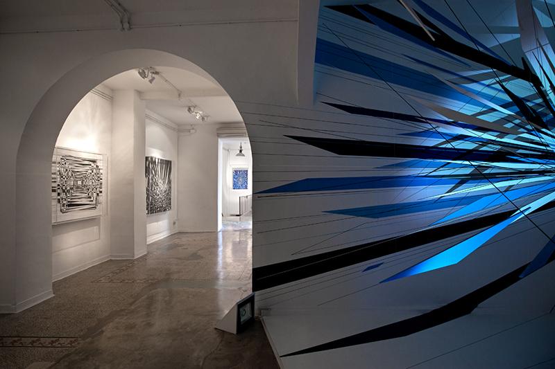 thomas-canto-at-wunderkammern-gallery-recap-03