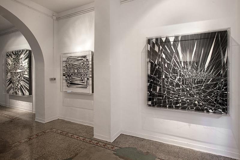 thomas-canto-at-wunderkammern-gallery-recap-04