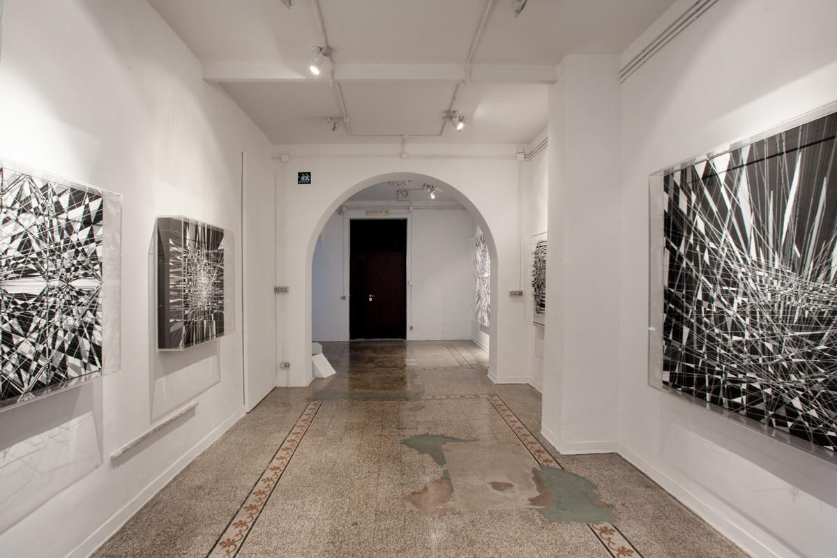 thomas-canto-at-wunderkammern-gallery-recap-05