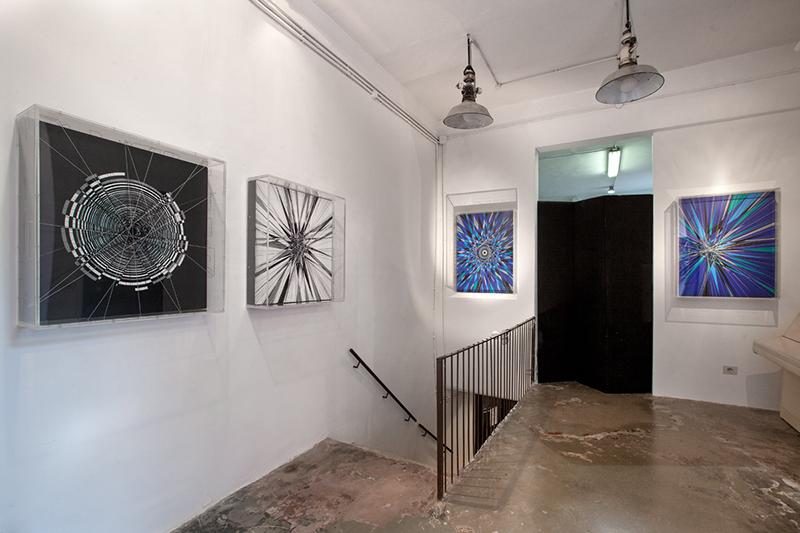 thomas-canto-at-wunderkammern-gallery-recap-06