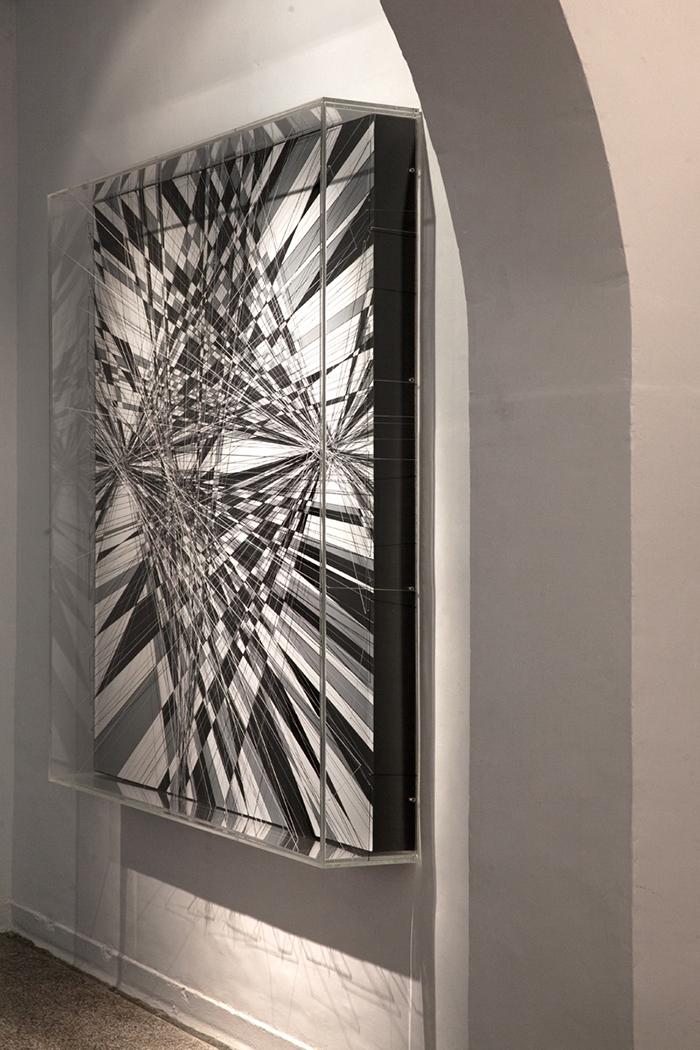 thomas-canto-at-wunderkammern-gallery-recap-07