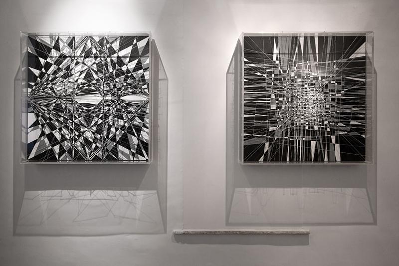 thomas-canto-at-wunderkammern-gallery-recap-08