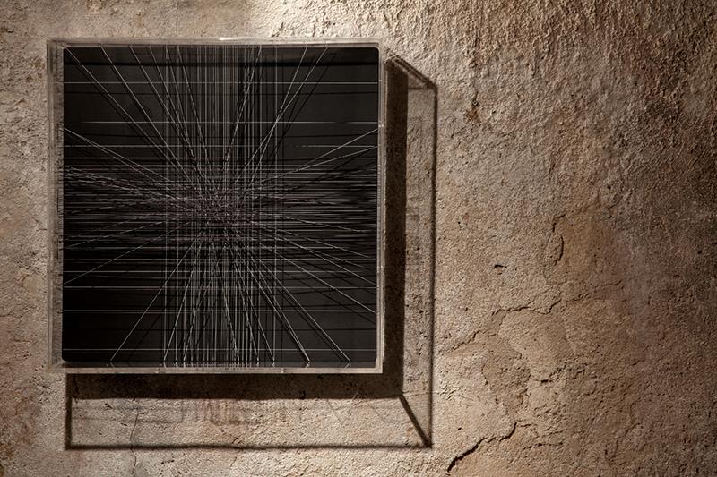 thomas-canto-at-wunderkammern-gallery-recap-11