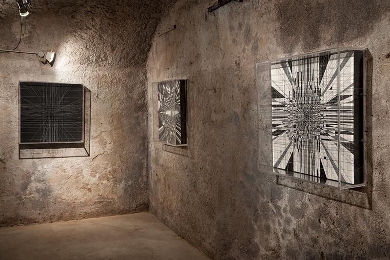 thomas-canto-at-wunderkammern-gallery-recap-12