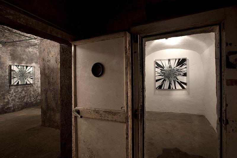 thomas-canto-at-wunderkammern-gallery-recap-13