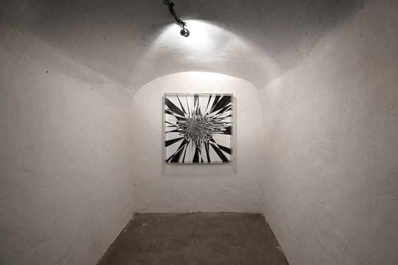 thomas-canto-at-wunderkammern-gallery-recap-14