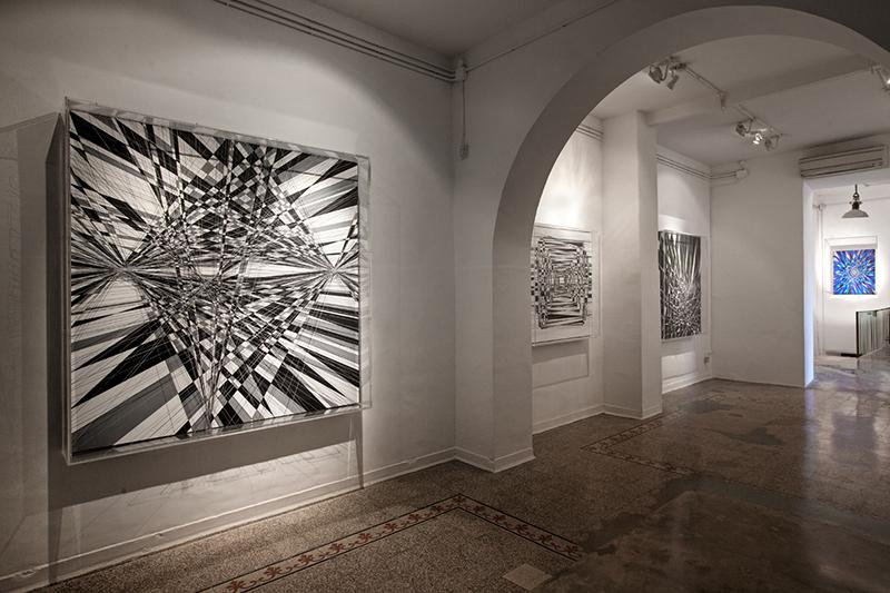 thomas-canto-at-wunderkammern-gallery-recap-15