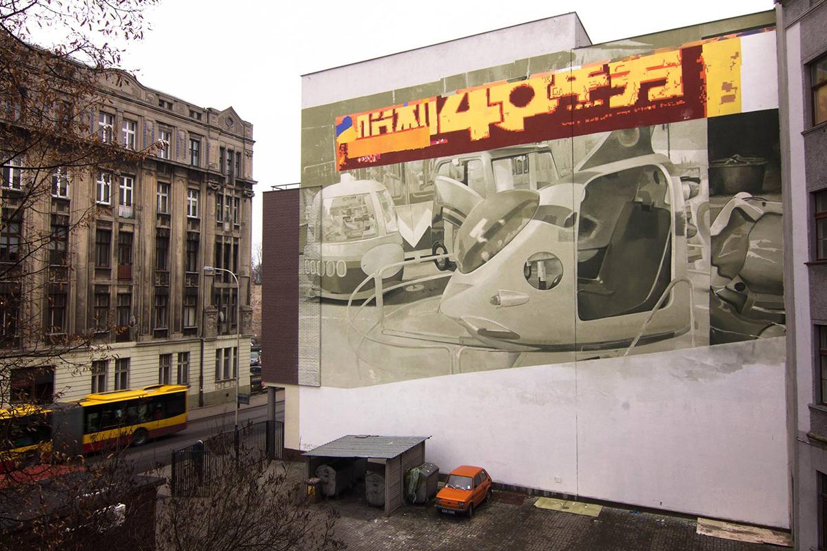 velvet-zoer-new-mural-in-lodz-01