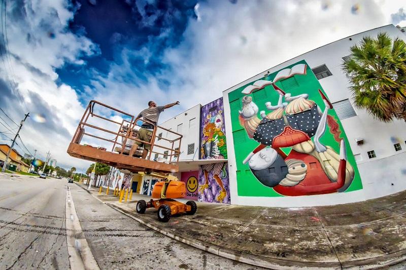 zed1-new-mural-in-wynwood-miami-01