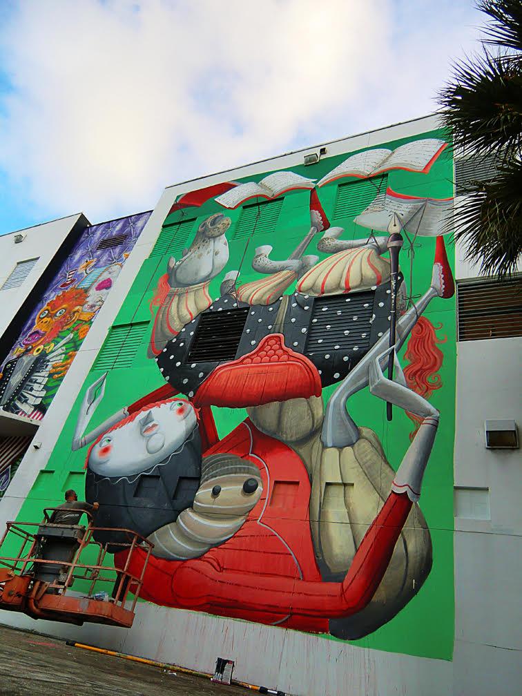 zed1-new-mural-in-wynwood-miami-02
