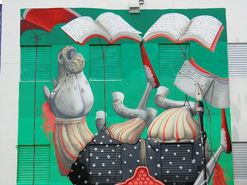 zed1-new-mural-in-wynwood-miami-03