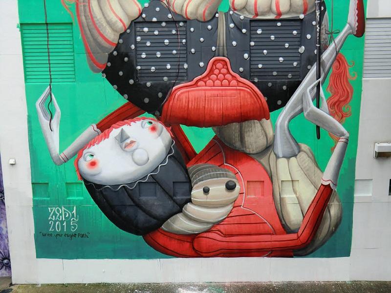 zed1-new-mural-in-wynwood-miami-04
