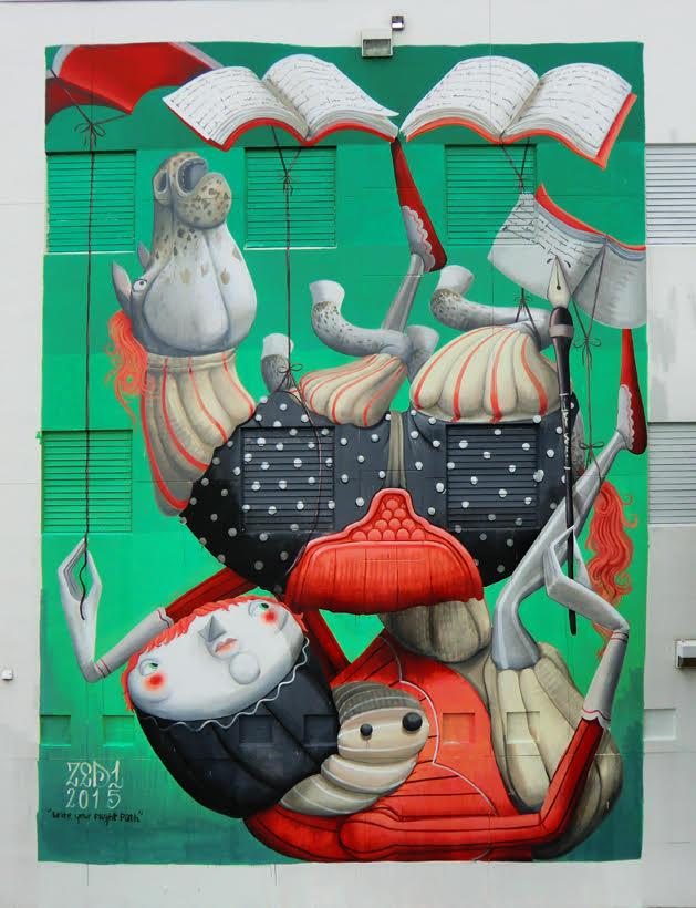 zed1-new-mural-in-wynwood-miami-05