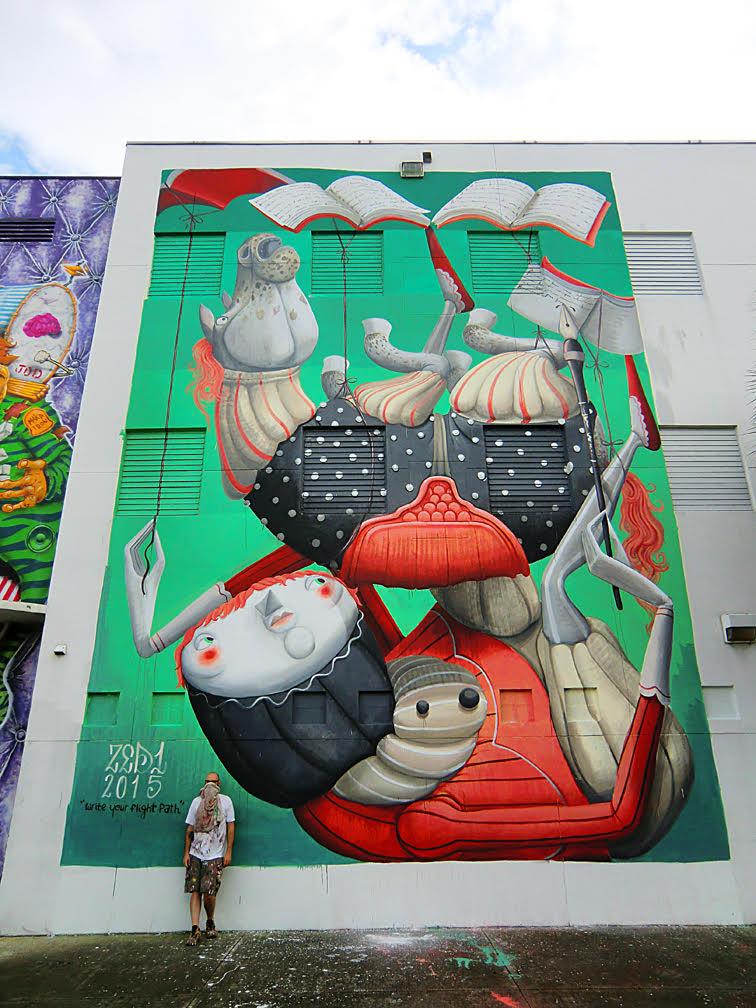 zed1-new-mural-in-wynwood-miami-06