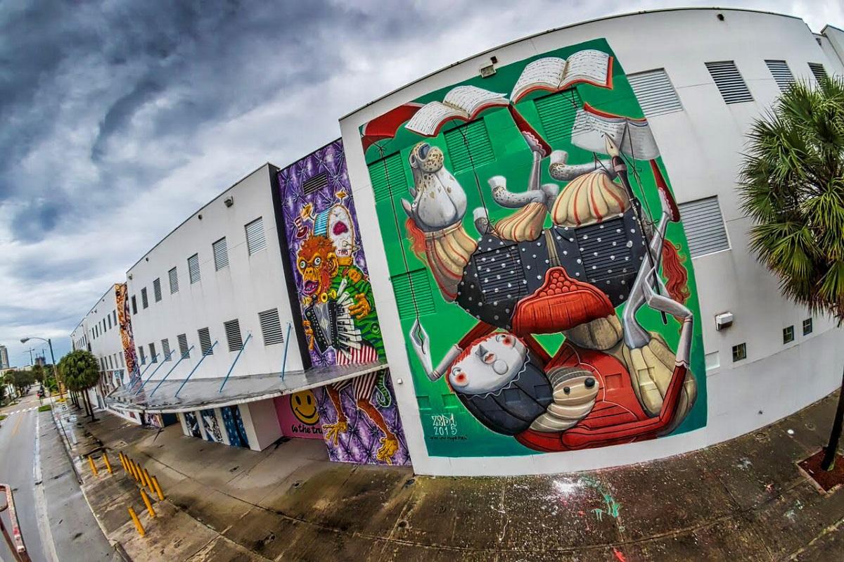 zed1-new-mural-in-wynwood-miami-07