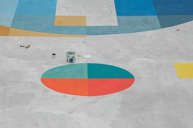alberonero-basket-court-ex-dogana-06